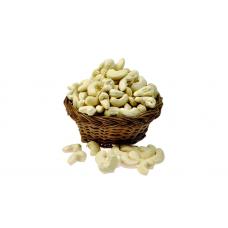 Cashew320 (500gm)