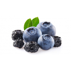Dried Blueberry (100gm)