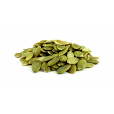 Pumpkin Seeds (200gm)