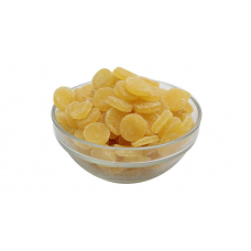 Dried  Pineapple (200gm)