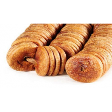 Dried Fig  (200 gm)