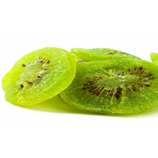 Dried Kiwi (500gm)